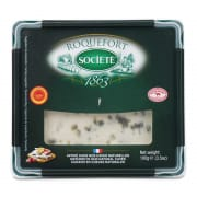 Roquefort Cheese 100g