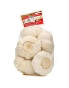 Garlic China 500g