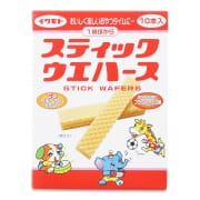 Baby Wafer