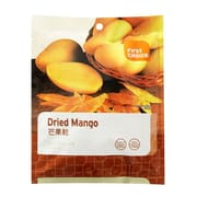 FIRST CHOICE Dried Mango 200g