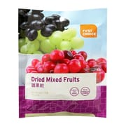 Dried Mixed Fruits 100g