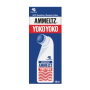 Yoko Yoko Stiff Shoulders & Muscular Aches 48ml