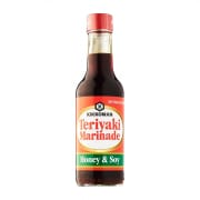 Teriyaki Marinade Honey & Soy 250ml