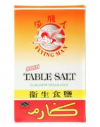 Table Salt 500g