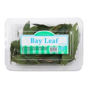 Herbs Bay Leaves 30g