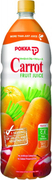 Carrot Fruit Juice 1.5L