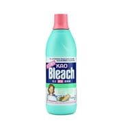 Kitchen Bleach 600ml