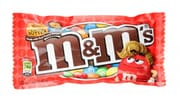 M&M'S Milk Chocolate Peanut Butter 46.2g