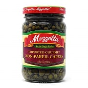 Imported Gourmet Non-Pareil Capers