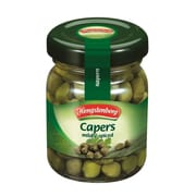 Capers 45g