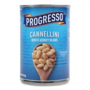 Cannellini Bns