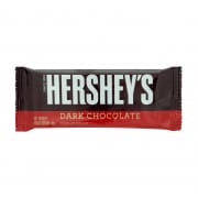 Dark Chocolate 40g