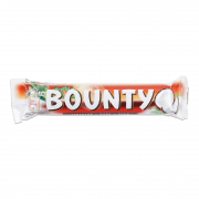 Bounty Dark Double 57g