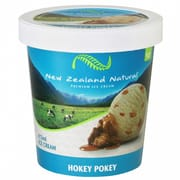 Hokey Pokey Ice Cream 473ml
