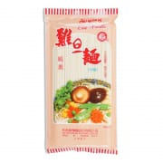 Taiwan Egg Noodle
