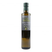 100% Italian Extra Virgin Olive Oil 500ml