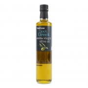 Olive Oil Extra Virgin 100% Greek 500ml