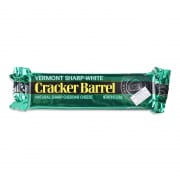 Cracker Barrel Vermont 226g