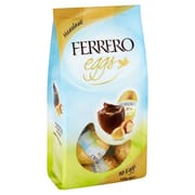 Ferrero Mini Hazelnut Eggs 10s