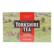 Yorkshire Tea Orig 40s