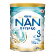 Optipro 3 Milk Formula - 800g (#)