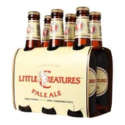 LITTLE CREATURES Pale Ale 6sX330ml