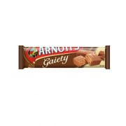 Chocolate Gaiety Biscuits 160g