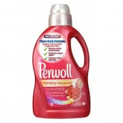 Renew Advanced Colour Laundry Detergent 1.5L