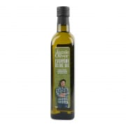 Everyday Cking Olive Oil 500ml