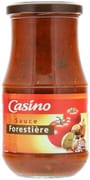 Forest Sauce 420g
