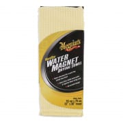 MEGUIAR'S Drying Towel - Microfiber Water Magnet 22X30