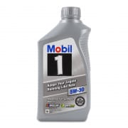 Advanced Full Synthetic Motor Oil 5W-30 946ml