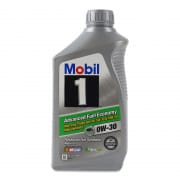 Advanced Fuel Economy Motor Oil 0W-30 946ml