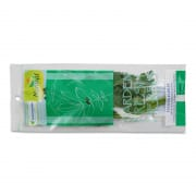 Herbs Italian Parsley 10g