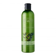 Organic Conditioner Tea Tree 354ml