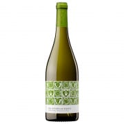 White Wine 2019 750ml