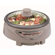 Multi Cooker 3.5L MC3838