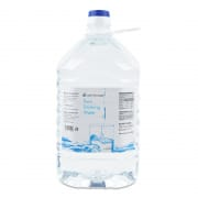 COLD STORAGE Pure Drinking Water 5.5L
