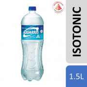 Isotonic Drink Original 1.5L