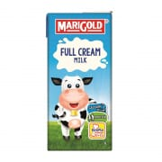UHT Milk Full Cream 1L