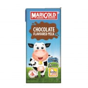 UHT Milk Chocolate 1L
