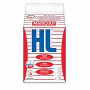 HL Low Fat High Calcium Milk 200ml
