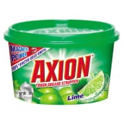 Dishwashing Paste - Lime 750g