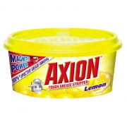 Dishwashing Paste - Lemon 350g
