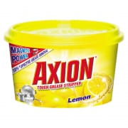 Dishwashing Paste - Lemon 750g (#)