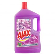 Multi Purpose Cleaner Lavender 2L