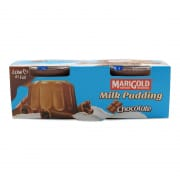 Milk Pudding - Chocolate 2sX95g