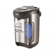 Airpot Stainless Steel 4.5L EPA458
