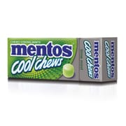 Cool Chews Lime Mint 33g