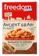 Ancient Grain Cornflakes